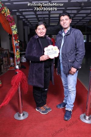 Exhibition - Kishan Bhawan